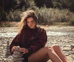 fotos, девушки, and girls image