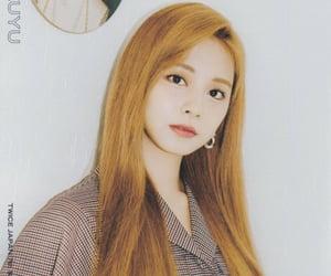 JYP, girl group, and kpop image
