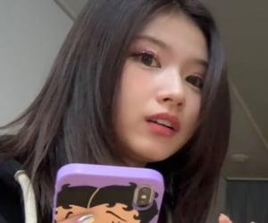 kpop, twice, and sana image