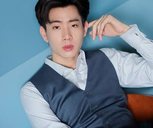 actor, asian, and asian boy image