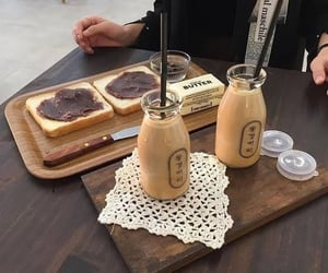 asia, coffee, and korea image