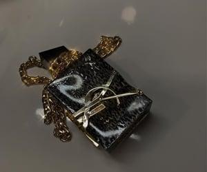 fragrance, Yves Saint Laurent, and minimal image