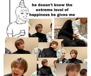 meme, react, and lq image