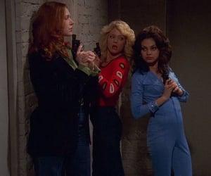 girls, jackie burkhart, and iconic image