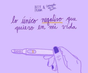 amor, drawing, and frases image