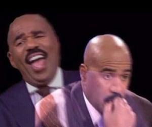 wtf meme, shook meme, and dissociation meme image