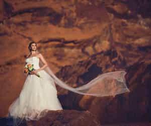 engagement photos, photographer, and wedding photographer image