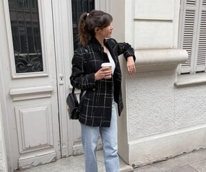 blogger, look, and styleblogger image