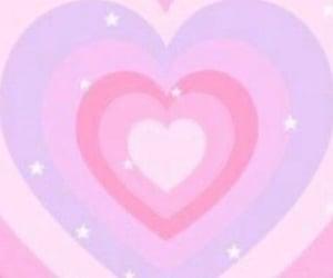 header, heart, and corazon rosa image