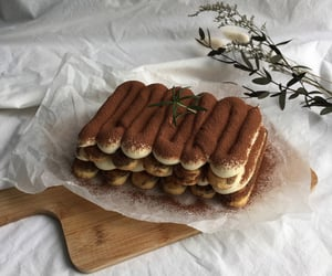 food, bakverk, and image image