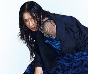 hwasa, ahn hyejin, and hwasa pics image