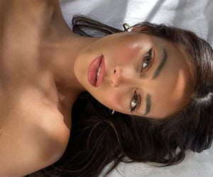 beauty, rp, and cindy kimberly image