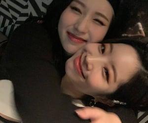 twice, kpop, and mina image