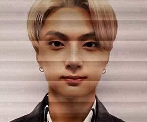 jay, cybercore, and park jongseong image