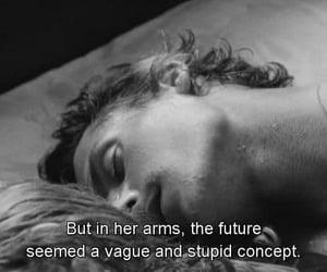 actor, broken, and empty image