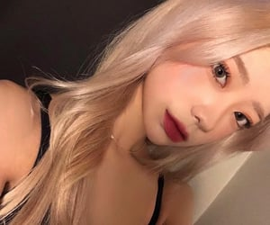 asian, aesthetic, and ulzzang image