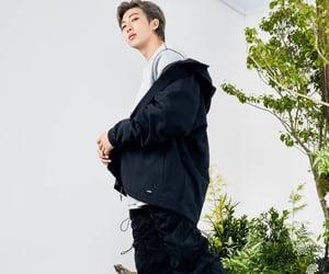 fashion, icon, and kpop image