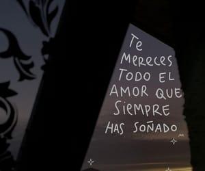 español and phrases image
