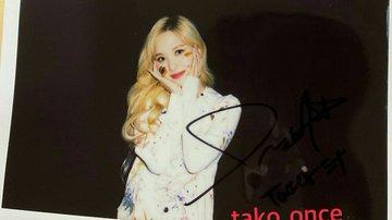 exo, red velvet, and bts image