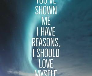 army, faith, and love yourself image