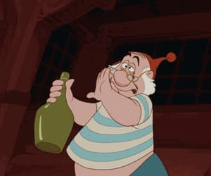 1950s, 1953, and mr. smee image
