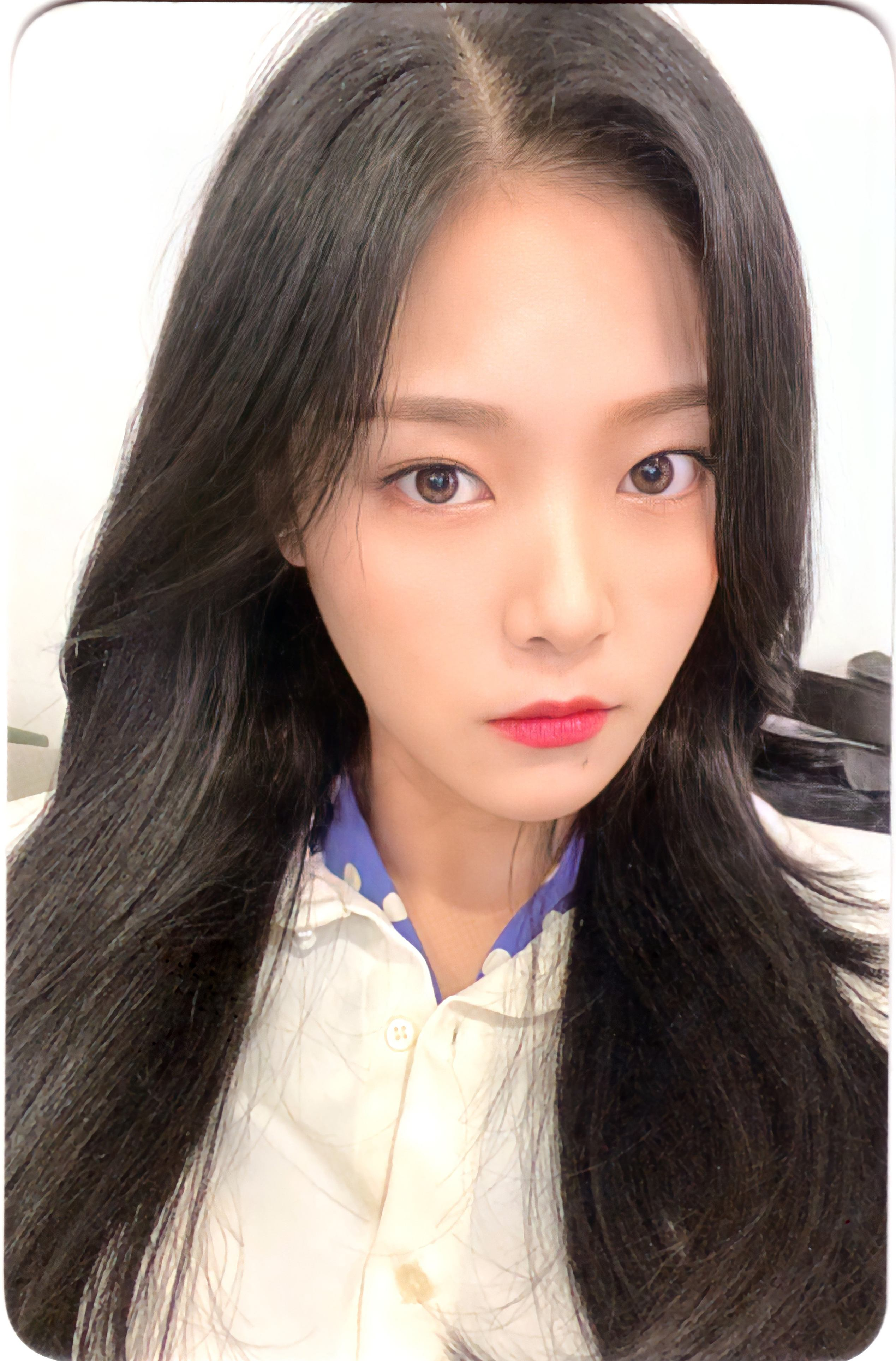 2nd, kim hyunjin, and loona image