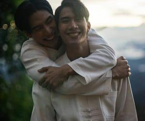 Boys Love, thai boys, and tul image
