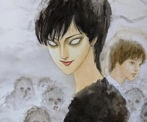 manga, lovesickness, and intersections pretty boy image