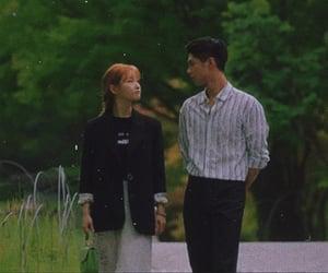 Korean Drama, photo, and sweet image
