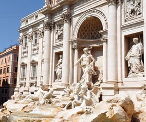 aesthetic, architecture, and italy image