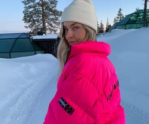 clothes, fashion, and finland image