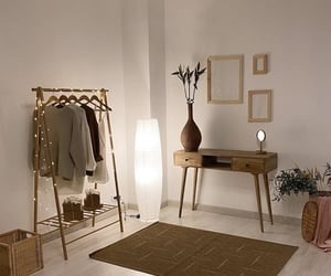 clothes, home, and inspiration image