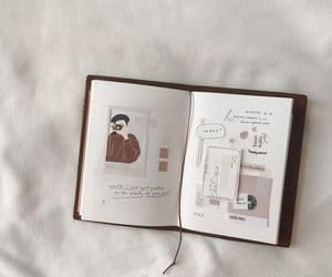 inspiration, bullet journal, and inspo image