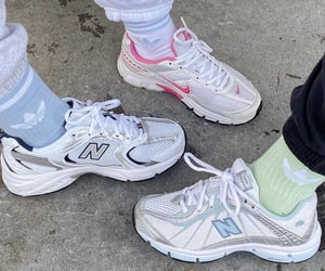 netherlands, shoes, and adidas image