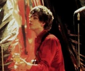 Pink Floyd and syd barrett image