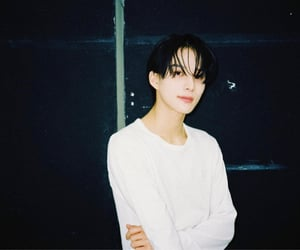 disposable, film, and nct 127 image
