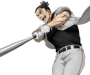 animanga, anime, and aoi image