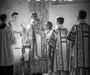 Catholic, catholicism, and europe image