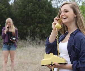 communication skills, social skills, and conversation skills image