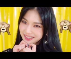 girl group, kpop, and stayc image