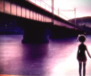 holding hands, other delusions, and rikka takanashi image
