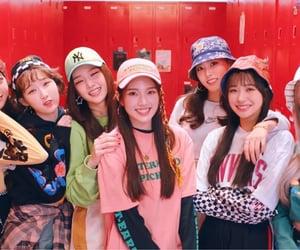 girls, kpop, and monday image