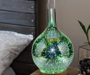 diffuser and bedroom must haves image