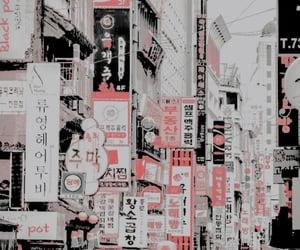 aesthetic, wayv, and yangyang image