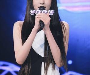 k-pop, girlgroup, and shim jayoon image