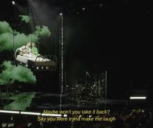 alternative, Lyrics, and aesthetic image
