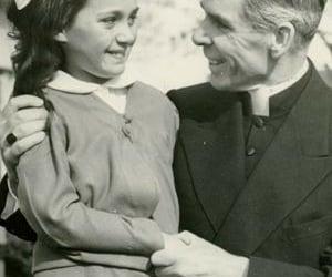 Catholic, catholicism, and traditional image