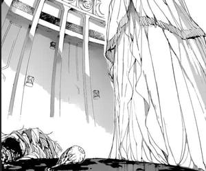 manga, 22194, and norman image