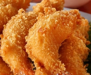 asian, dinner, and air fryer recipes image
