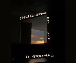phrases and español image